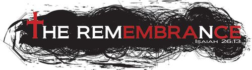 The-Remembrance-logo